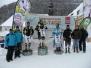 FIS Slalom 20-21. Februar 2013