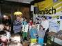 Janisch Bambini Cup Gebiet Mitte 16.02.14