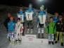 Kinderrennen 31.01.2014