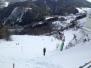 Nachwuchscup Slalom 03.01.2015