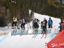 Prefa Austria Ski Cross Tour, 2. März 2013