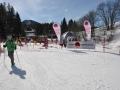 skicross_001