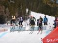 skicross_002