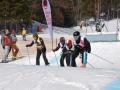 skicross_003