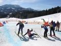 skicross_004