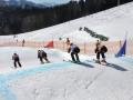 skicross_005