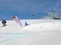 skicross_007