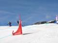 skicross_008