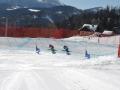 skicross_009