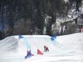 skicross_011