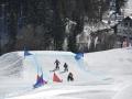 skicross_012