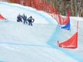 skicross_013
