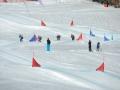 skicross_014