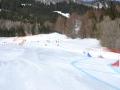skicross_015