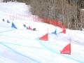 skicross_016