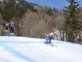 skicross_017