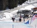 skicross_018