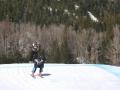 skicross_019