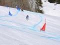 skicross_020